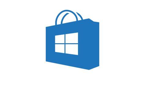 windows mobile shop 13 windows store icon images windows 8 store icon 10
