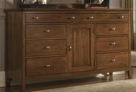 Dresser Doors by New Cherry Park Door Dresser Solid Wood Ebay
