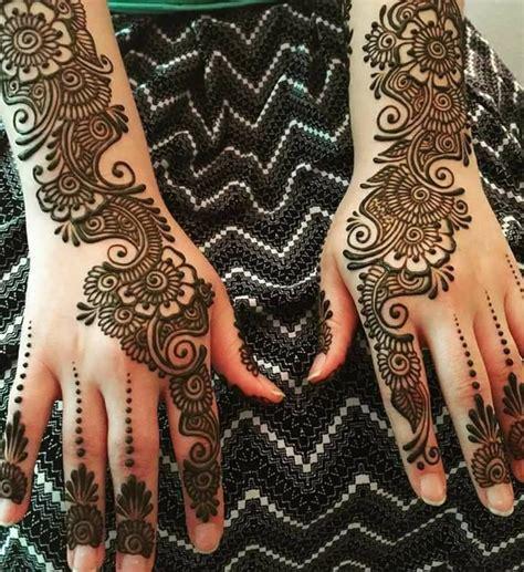 henna design video download best 25 pakistani mehndi designs ideas on pinterest
