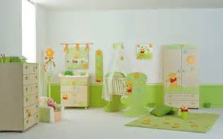 nice baby nursery furniture set with winnie the pooh from doimo cityline kidsomania