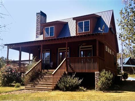 Rustic Lake Cabin Plans by Rustic House Plans With Porches Rustic House Plans With