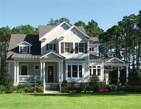 country house plans with porch featured house plan 699 00008 america s best house plans