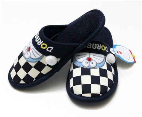 Doraemon Shoes doraemon slippers children shoes ebay