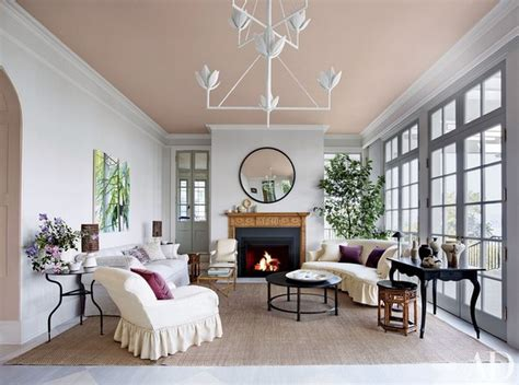 living room paint inspiration painting walls ideas and inspirations for you living room 8 painting walls ideas and