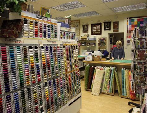 Patchwork And Quilting Shops - the cotton patch patchwork and quilting shop