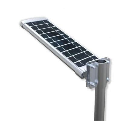 all in one solar light all in one solar led area light 20 watt 2000