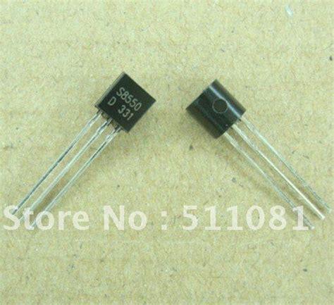 transistor s8050 s8050 d331 transistor reviews shopping s8050 d331 transistor reviews on aliexpress