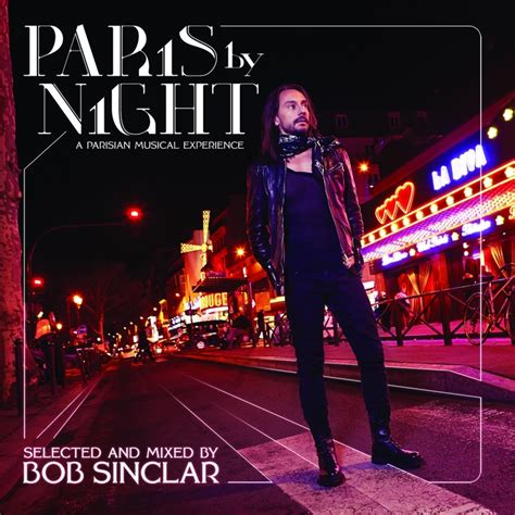 bob sinclar sea dj m3my remix bob sinclar by a parisian musical