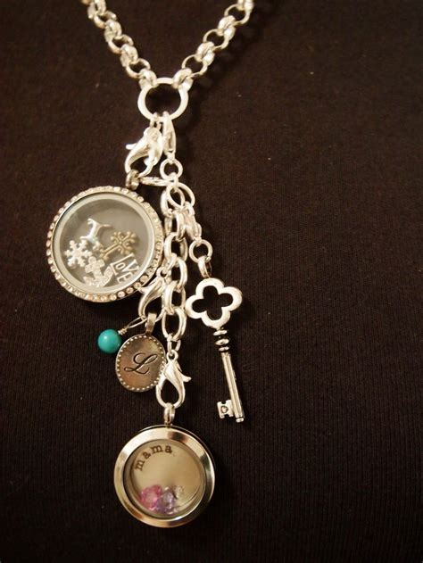 Origami Locket - 46 best origami owl what s your story images on