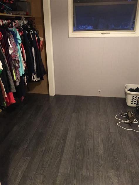 Gulf Escape Flooring Sweepstakes - meer dan 1000 idee 235 n over hout vereffenaars op pinterest bamboe vloer droomhuizen
