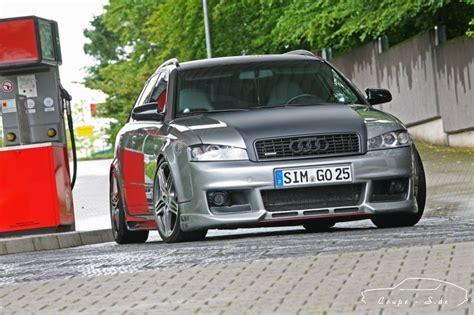 Audi Tuning Magazin by Tuning Magazin Ex Audi Quot Dera4 Quot Und Quot Mrsorangina Quot Audi