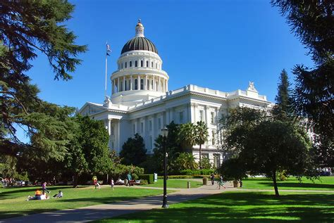 daycare sacramento california state legislators move to eliminate vaccine personal belief