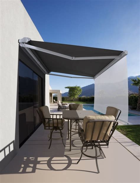 Retractable Awnings Uk by 25 Best Ideas About Retractable Awning On