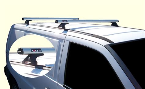 Mercedes Roof Rack by Mercedes Vito Roof Rack Sydney