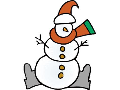 frosty the snowman clipart clipart suggest