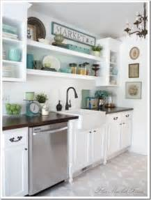 decorating ideas kitchens vintage kitchen design ideas