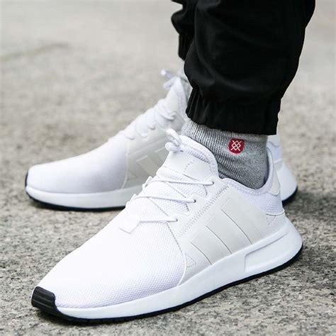 New New Adidas adidas new adidas originals x plorer s lifestyle running sneakers shoes ebay