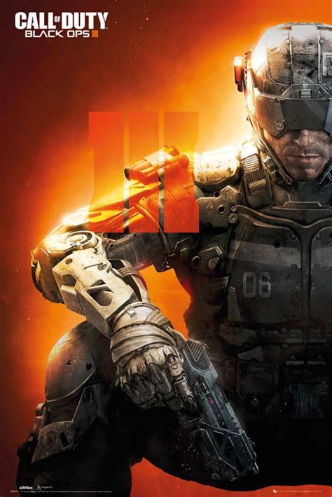 Special Produk Bd Call Of Duty Black Ops Iii Reg 3 111 Best Images About Call Of Duty On Warfare
