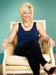 tedesa caputo siblings 43 best images about theresa caputo quotes on pinterest