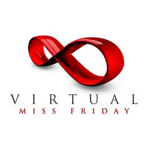 Home Design Online Store by Read Logo Design Virtual Miss Friday Online Free