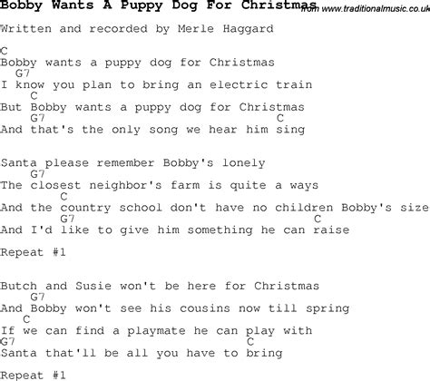 puppy song lyrics song lizardmedia co
