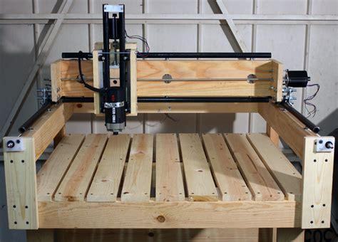 cnc woodworking plans 24 simple cnc woodworking plans egorlin