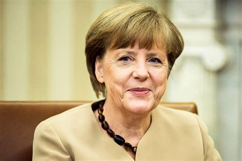 what republican woman criticized another womans haircut why women political leaders quot power cuts quot are bob