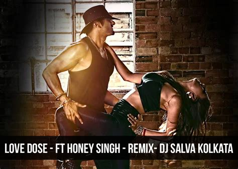 kolkata mp3 dj remix download love dose ft honey singh remix dj salva kolkata