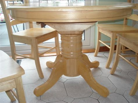 Pine Kitchen Table And Chairs Pine Kitchen Table And Chairs For Sale In Drimnagh Dublin From Paul