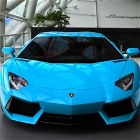 17 best images about blue car on cars blue