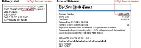 new york times home delivery customer service phone number