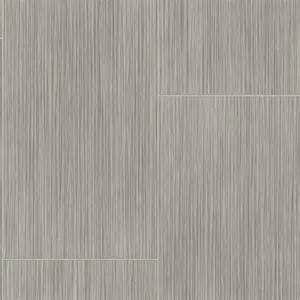 trafficmaster grey ceramic 12 ft wide x your choice length residential and light commercial