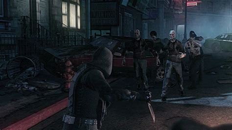 Ps3 Resident Evil Operation Racoon City Resident Evil Operation Raccoon City Review Ps3 360