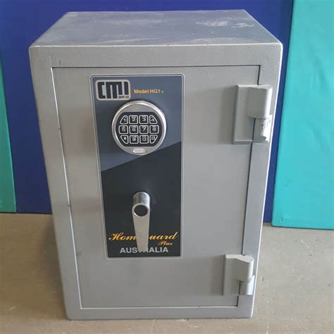 second home safes for sale qld australia kgb
