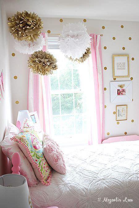 little girl bedroom ls best 25 little girl rooms ideas on pinterest girls