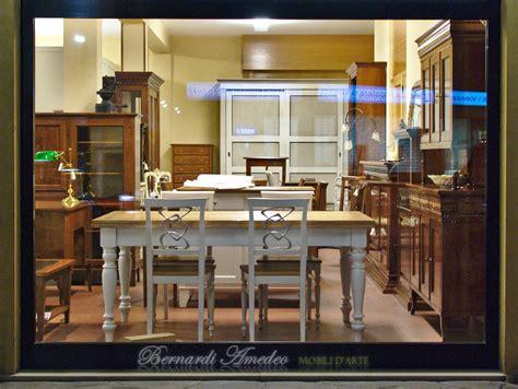 mobili bernardi amedeo bernardi amedeo mobili in legno arredamento in stile