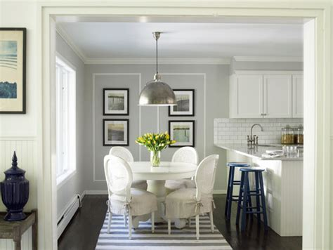Evolve Home Design Inc by Is The Gray Home Decorating Trend Here To Stay