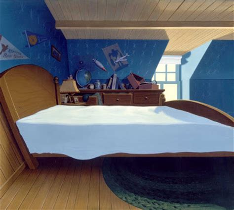 giant bed living lines library the iron giant background layouts