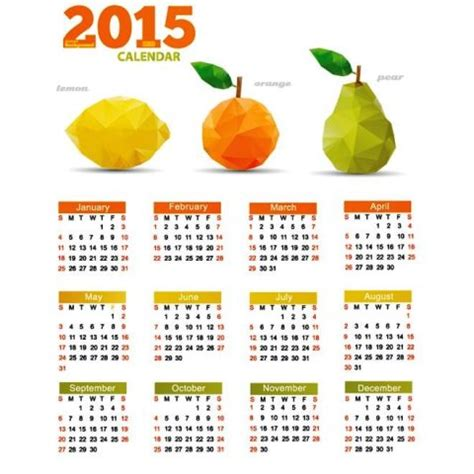 desain kalender 2015 free 75 kalender 2015 desain unik jpg printable dan template