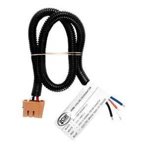 tekonsha voyager wiring diagram diagram