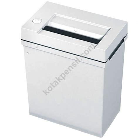 Penghancur Kertas Eba jual mesin penghancur kertas eba 1126 s bisa cod