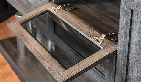 cabinet drop hinges cabinet drop hinges 100 images