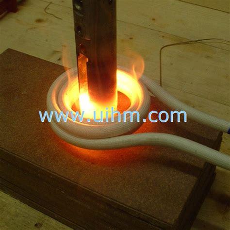 induction heating que es el tratamiento de inducci 243 n de calentamiento 21 tratamiento t 233 rmico por inducci 243 n m 225 quina de