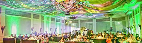 Wedding Conceptor by Bali Mice Event Wedding Organizer Eo Bali Event