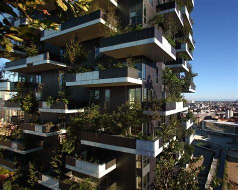 designboom bosco verticale bosco verticale by stefano boeri greens milan s skyline