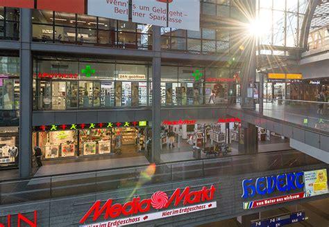 berliner shops shop at hauptbahnhof elmann berlin