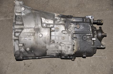 how cars engines work 2001 bmw m3 transmission control v zf 1053401131 zf manual transmission bmw e36 328i m52 6 cyl 12227519015226 105 cad 745 39