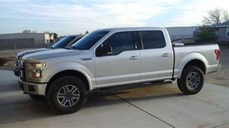 285 75r17 size tires on 2016 f150 page 3 ford f150