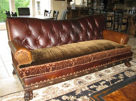 Leather And Velvet Sofa Leather And Velvet Sofa Furniture Best Quality Grey Velvet Sofa For Your Living Room Thesofa