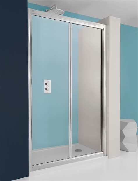 Perspex Sliding Doors These Are Just Some Of The Many Perspex Shower Doors